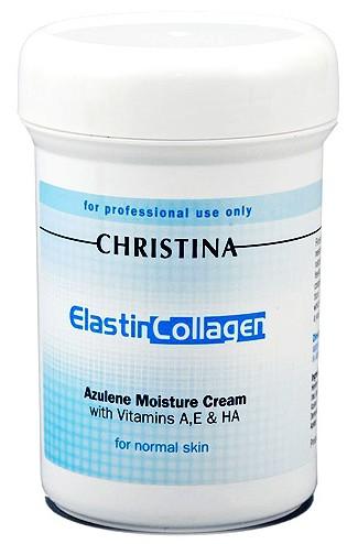 Витамины с гиалуроновой кислотой коллагеном и эластином