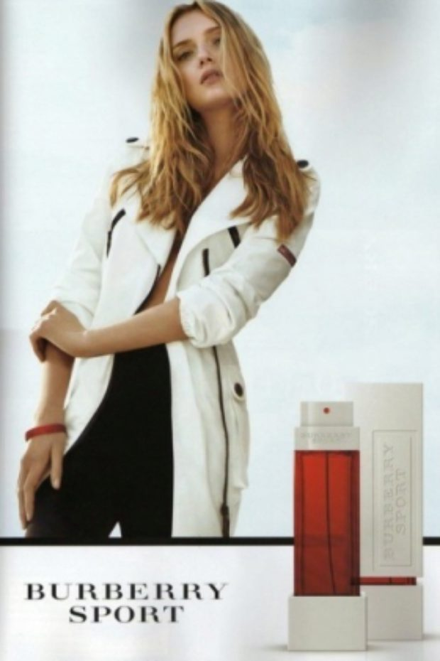 Burberry Sport for Women — BURBERRY