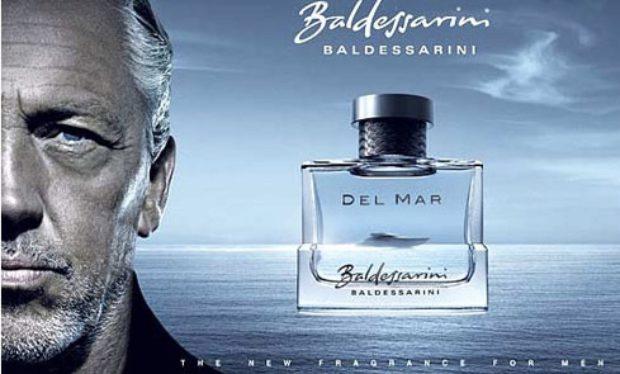 Baldessarini Del Mar — BALDESSARINI