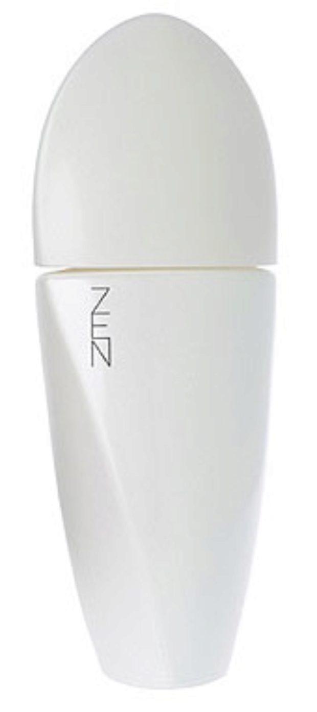 Shiseido Zen — SHISEIDO