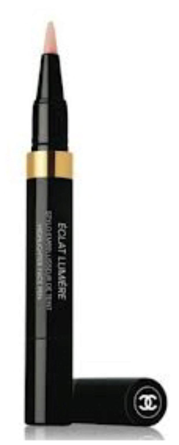 Корректирующий карандаш для век и лица Eclat Lumiere — CHANEL
