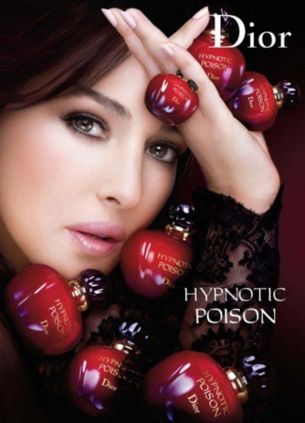 Christian Dior Hypnotic Poison — CHRISTIAN DIOR