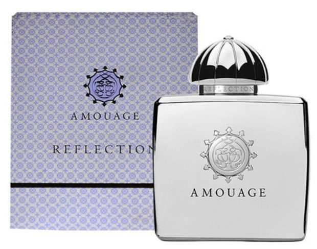 Amouage Reflection — AMOUAGE