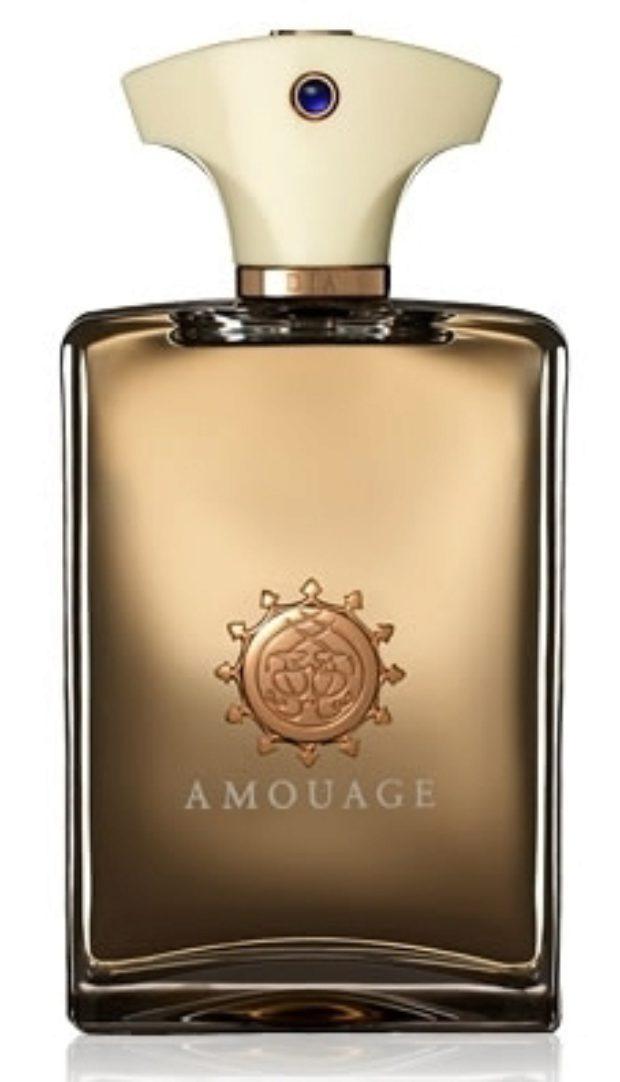 Amouage Dia Man — AMOUAGE
