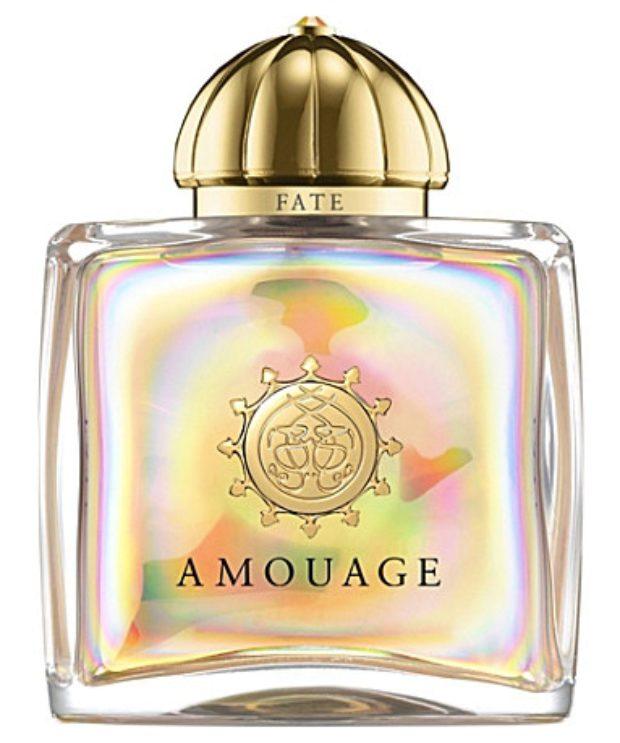 Amouage Fate — AMOUAGE