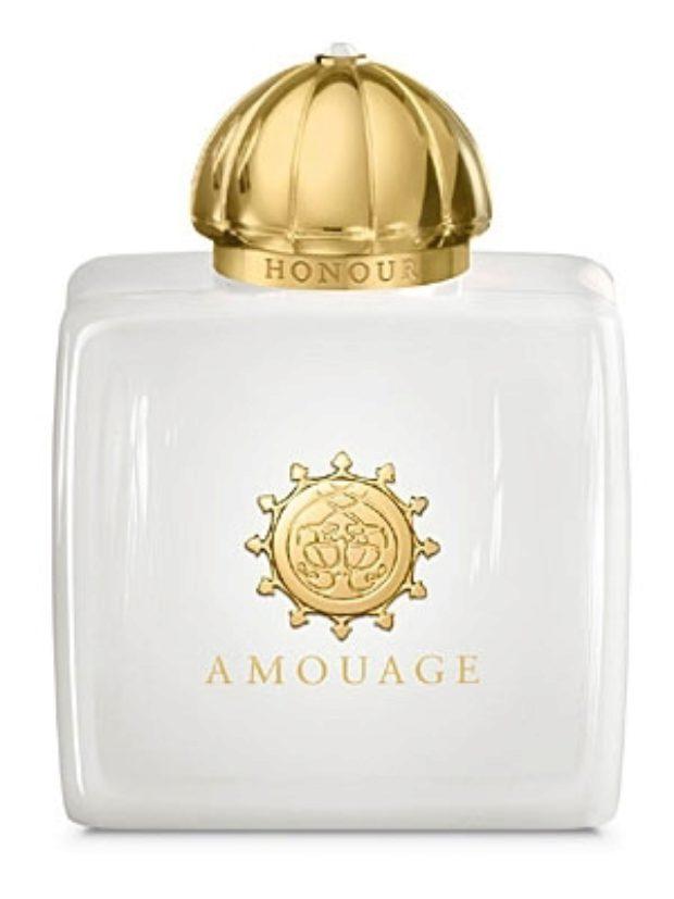 Amouage Honour — AMOUAGE
