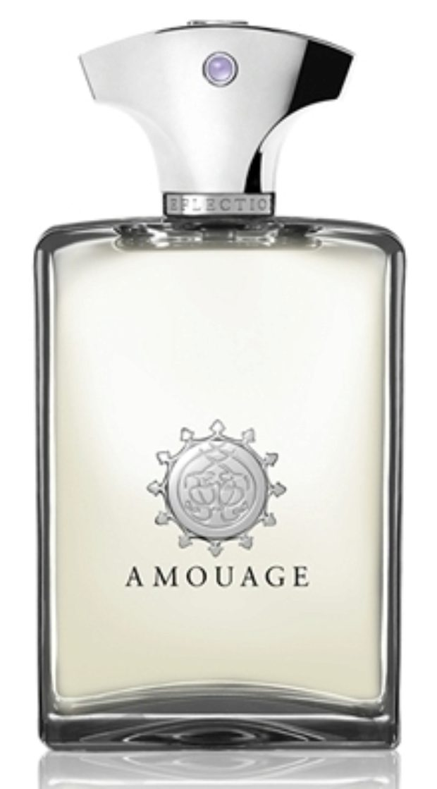 Amouage Reflection Man — AMOUAGE
