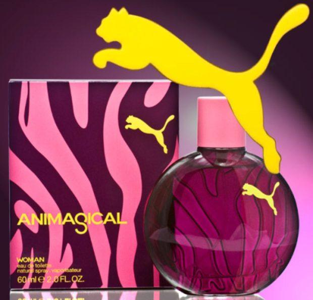 Puma Animagical — PUMA