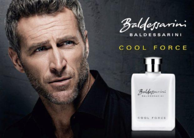 Baldessarini Cool Force — BALDESSARINI
