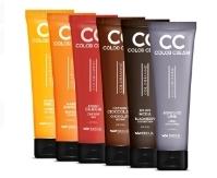 Колорирующие СС крема для волос - Color CC Cream — BRELIL PROFESSIONAL