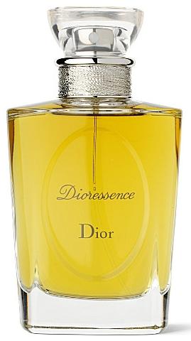 Christian Dior Dioressence — CHRISTIAN DIOR