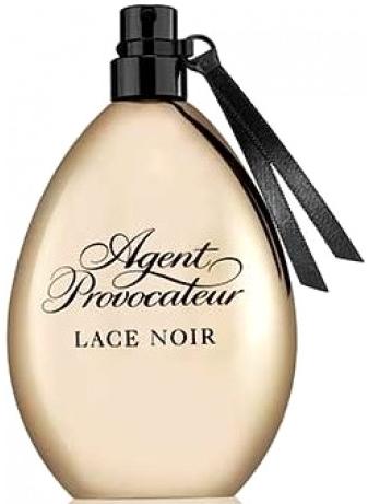 Agent Provocateur Lace Noir — AGENT PROVOCATEUR