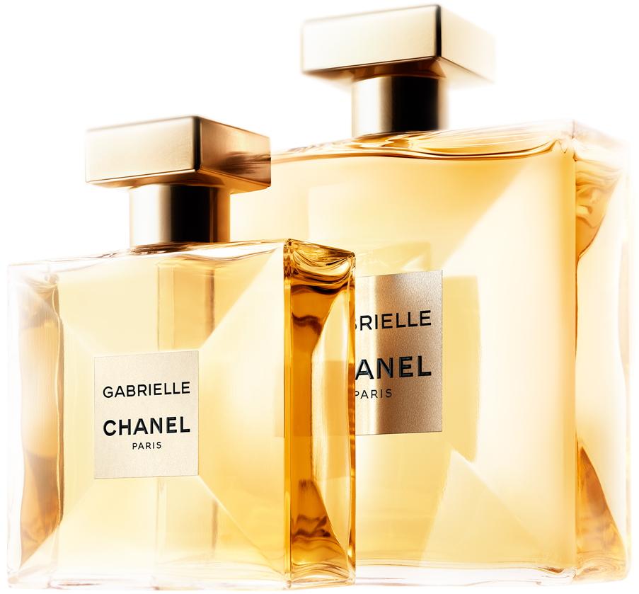 Chanel Gabrielle — CHANEL