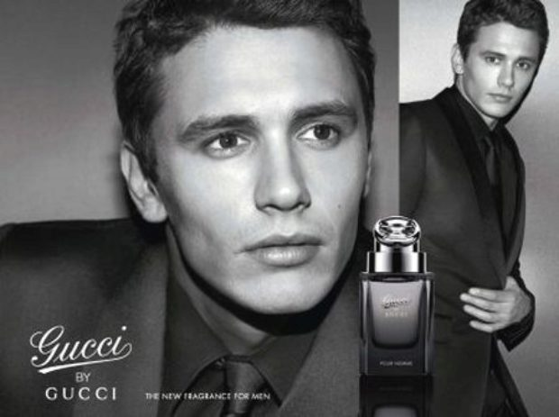 Gucci By Gucci Pour Homme — GUCCI